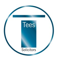 Tees-solicitors
