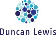 Duncan-lewis-solicitors-ltd